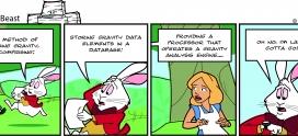 Alice v CLS Bank #1