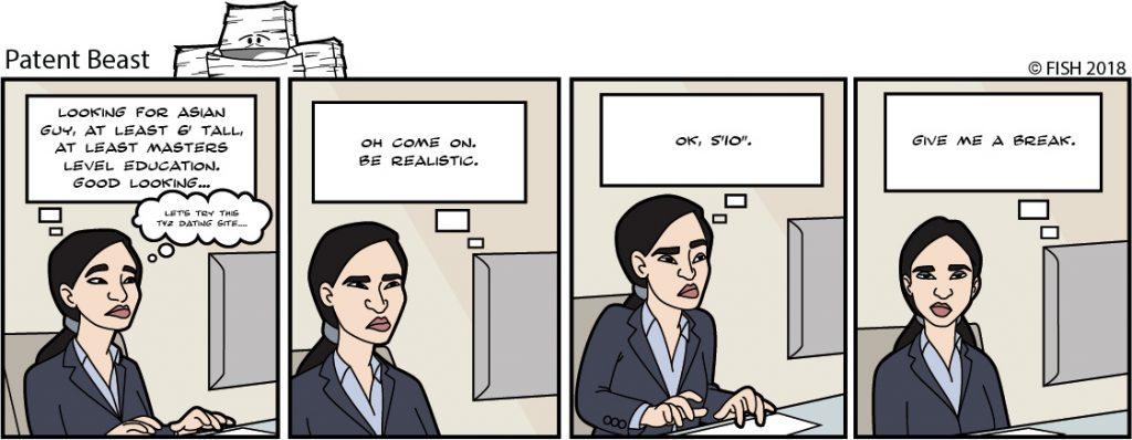 Ivy Comics